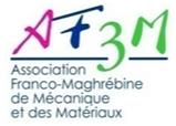AF3M.png
