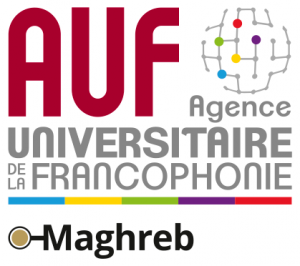 AUFMAGHREB.png